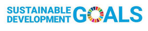 SDGs logo 1
